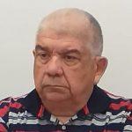 Secretario de Prensa y Cultura: PEDRO AVELINO ARGUELLO (Chaco)