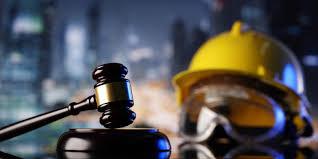 Abogados de organizaciones sindicales denuncian violación de derechos laborales