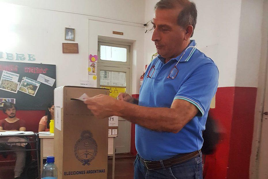 Los ex directivos de Ospida Faustino Rosales y Segundo Rodríguez serán indagados por defraudación y administración fraudulenta