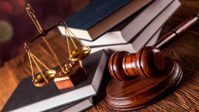 La Justicia volvió a citar a declaración indagatoria a Faustino E. Rosales y Segundo B. Rodríguez
