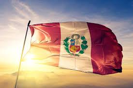Pronunciamiento de las Federaciones Sindicales Internacionales sobre la situación en el Perú